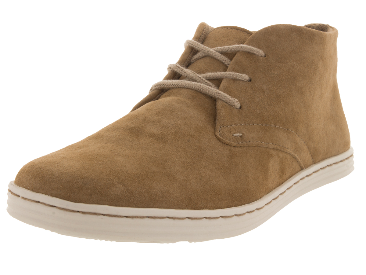 Sebago Men's Barnet Chukka Casual Shoe by Sebago