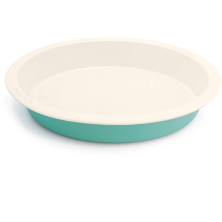 Greenlife Absolutely Toxin Free Healthy Ceramic Non Stick