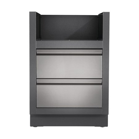 Napoleon Oasis Under Grill Cabinet for BISZ300 or