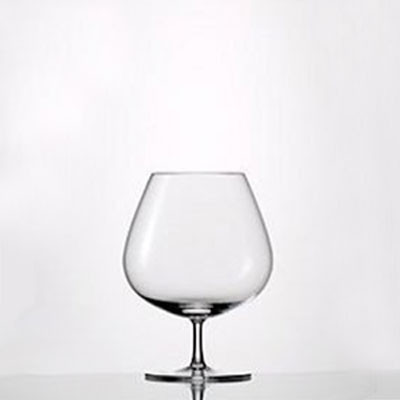 Eisch Sensis Plus Brandy Snifter 21.5 oz (Set of 6) by