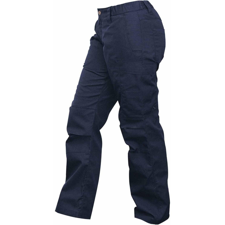 Vertx Phantom Lt Women's Tactical Pants, Navy