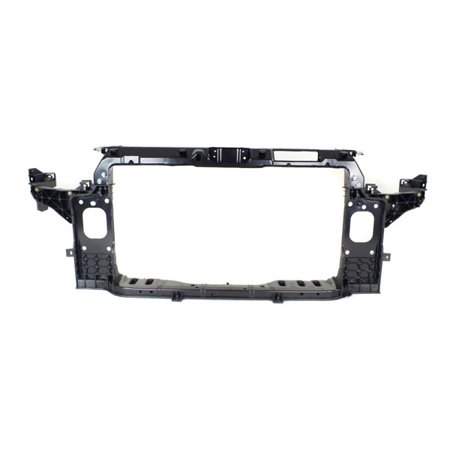 For 14-16 Forte/Forte5/Koup Radiator Support Core Assembly KI1225161 64101A7001 Replacement Radiator Core Support