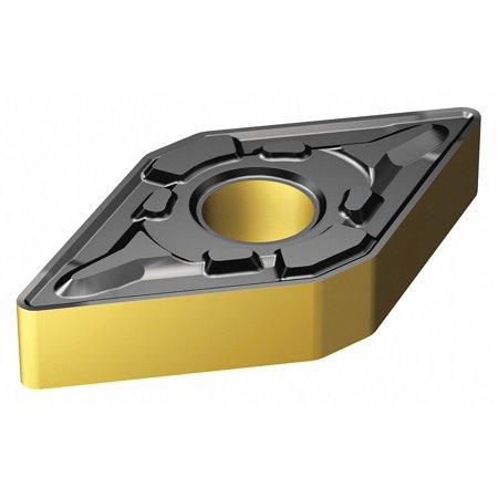 Diamond Turning Insert, DNMG, 443, PR-4325