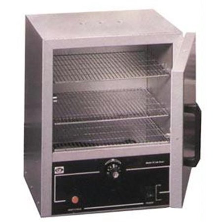 Convection Laboratory Oven - 0.7 cu ft Capacity -