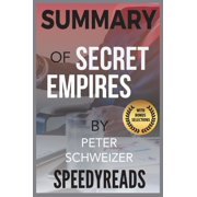 Summary of Secret Empires - eBook