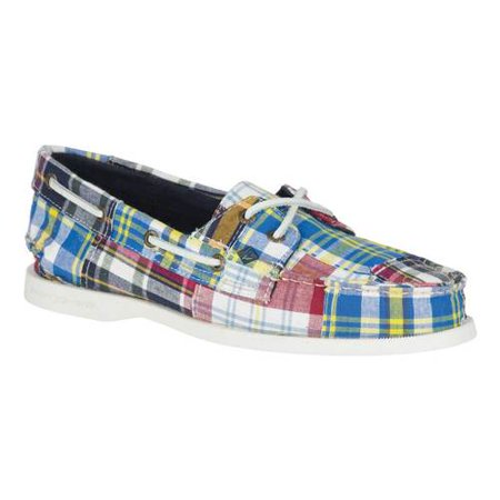 Women's Sperry Top-Sider Authentic Original Boat