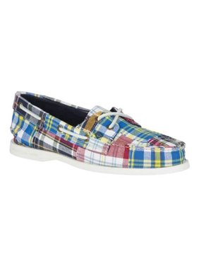 Women's Sperry Top-Sider Authentic Original Boat Shoe