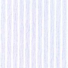 Dollhouse 3 Pack Prepasted Wallpaper: Tiny Lavender Stripe