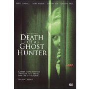 Death Of A Ghost Hunter by WELL GO USA INC
