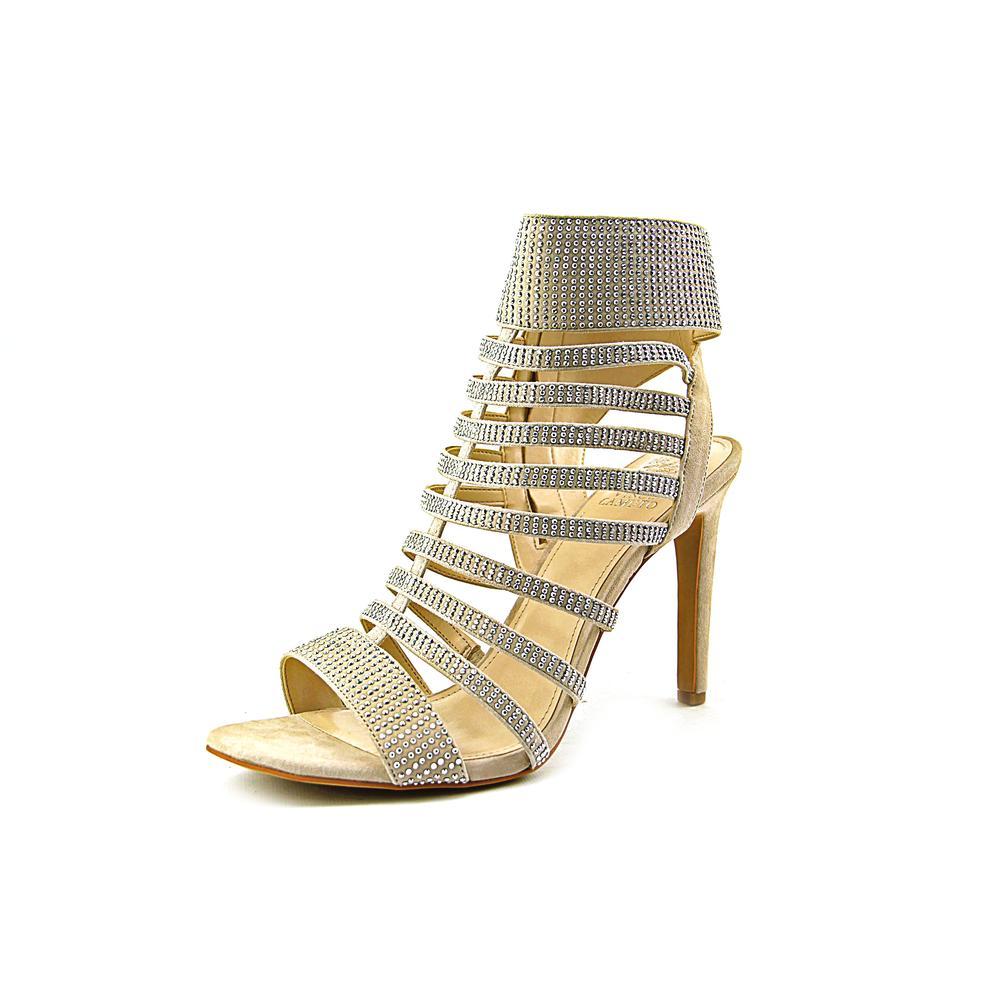 Womens sandals walmart - Womens Sandals Walmart 49