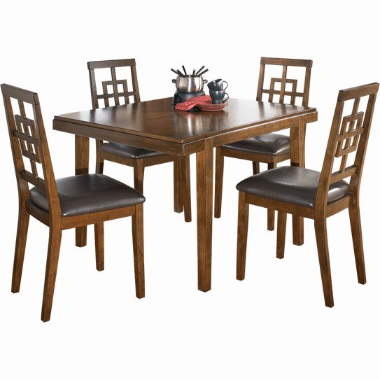 Rect Drm Table Set Walmart Com Walmart Com