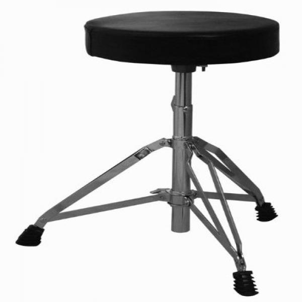 Cannon UP197 Drum Throne by iON