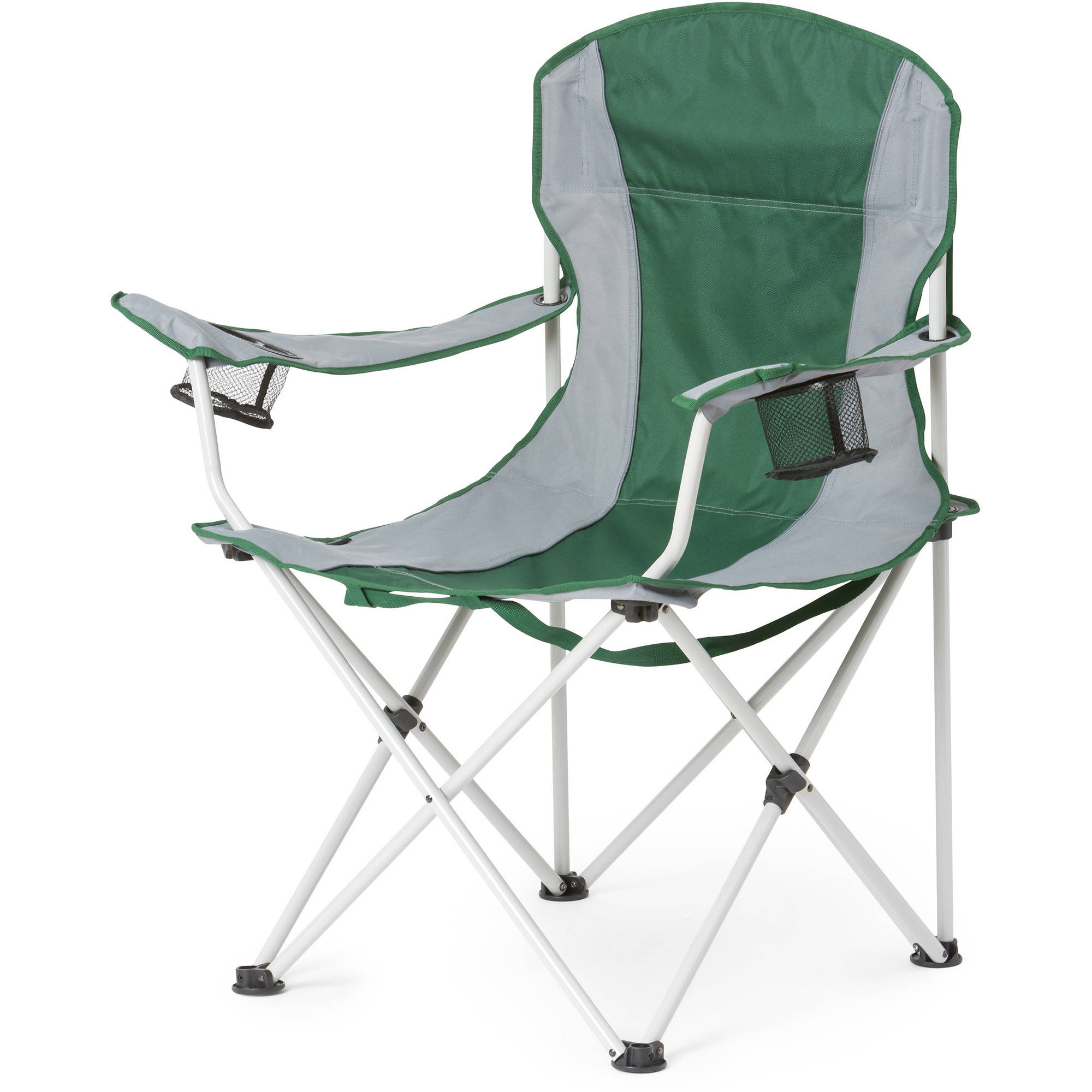 Ozark Trail Oversize Chair