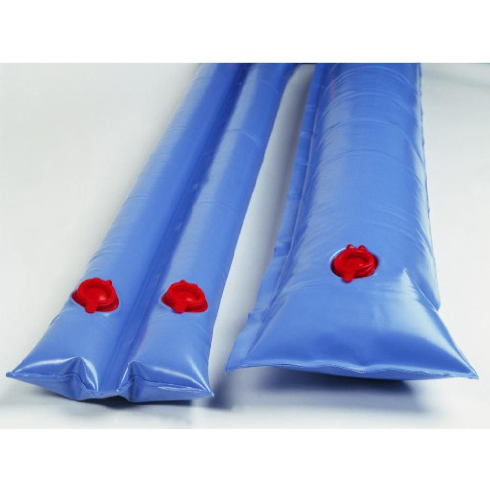 Blue Wave Products NW126-3 10-Ft. Double Water Tube 15-Pk.