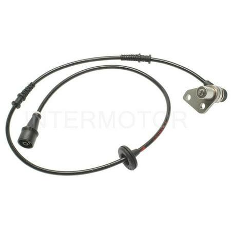 Standard Motor Products ALS1908 ABS Wheel Speed Sensor