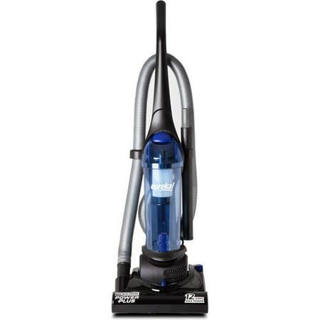 Eureka Power Plus Upright Vacuum Cleaner 4703f Walmart Com