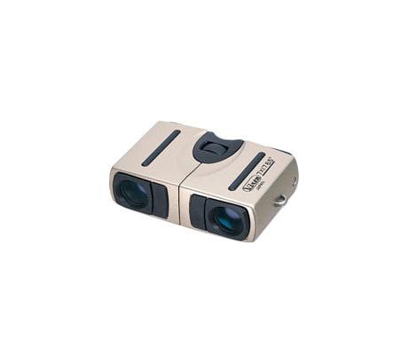 Vixen Compact HF7x17DCF Binocular by