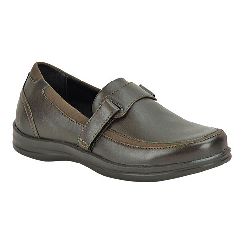 Man's/Woman's:Women's goods Apex Evelyn: Have good goods Man's/Woman's:Women's dd03f7