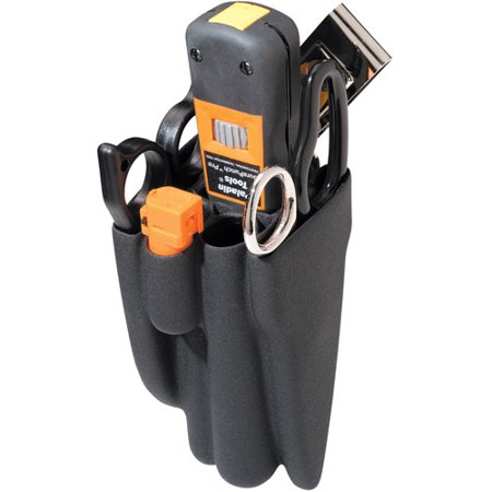 Greenlee / Textron - PA4942 - Paladin Tools SurePunch Pro GripPack Installer's (Greenlee 3/4 Punch)