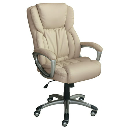 Classic Work Chair - Serta Works Executive Office Chair