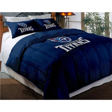 Pittsburgh Pirates Twin Bedding