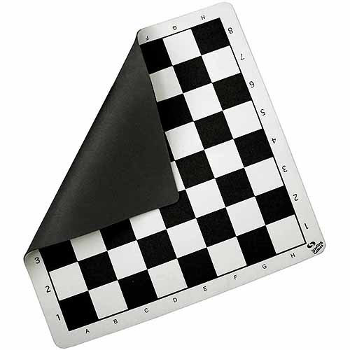 Sterling Games Ultra Chess Mat