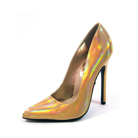 Highest Heel Womens 5