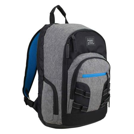 Eastsport Challenger Backpack (Challenger 2 Backpack)