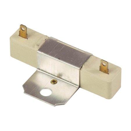 Ballast Resistor 0 .8 Ohm - Ignition Coil Ballast Resistor