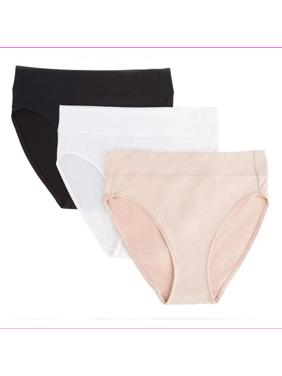 Breezies Protective Panties Png