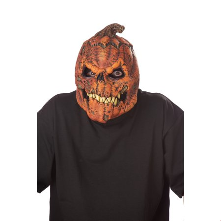 Dark Harvest Ani-motion Mask Halloween Costume - Ani Motion Wolf Mask