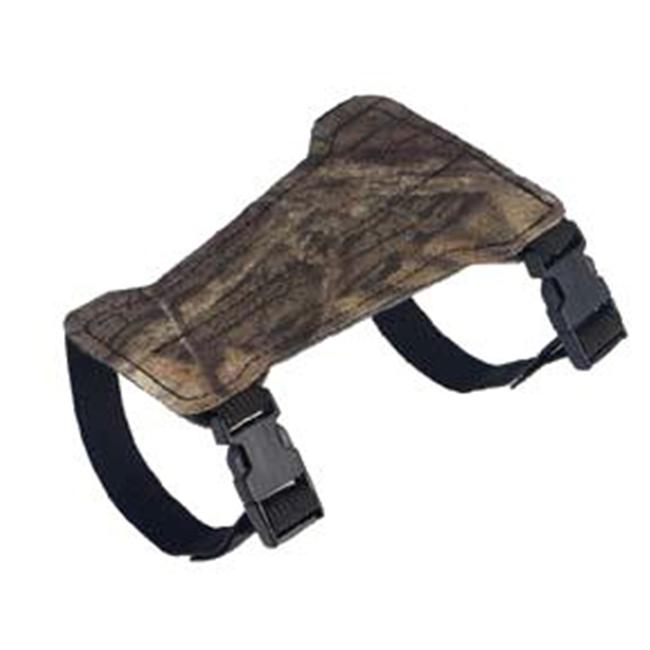 Sportsmans Outdoor Products A031 Sportsman Youth Armguard Breakup