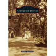 Northwest Denver