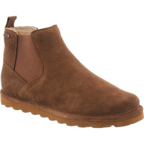 Men's Bearpaw Marcus Chelsea Boot by Bearpaw