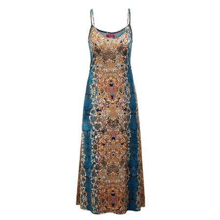 BRIE SLEEVELESS DRESS Custom Made Prom Dress