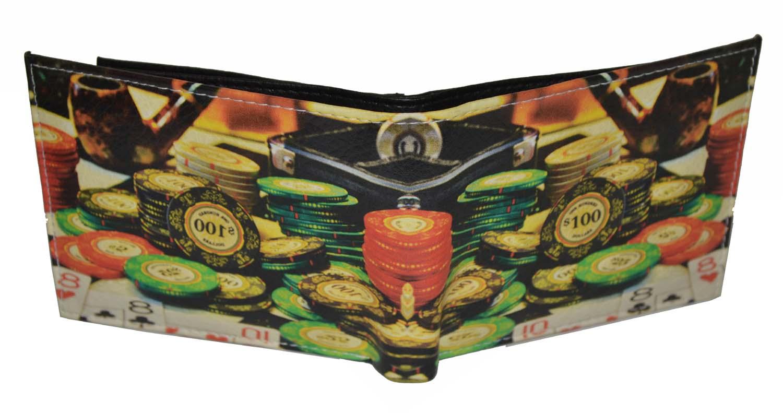 Doober Fashion Eye Glasses Sunglasses Hard Case Box Portable Protector Holder Clam