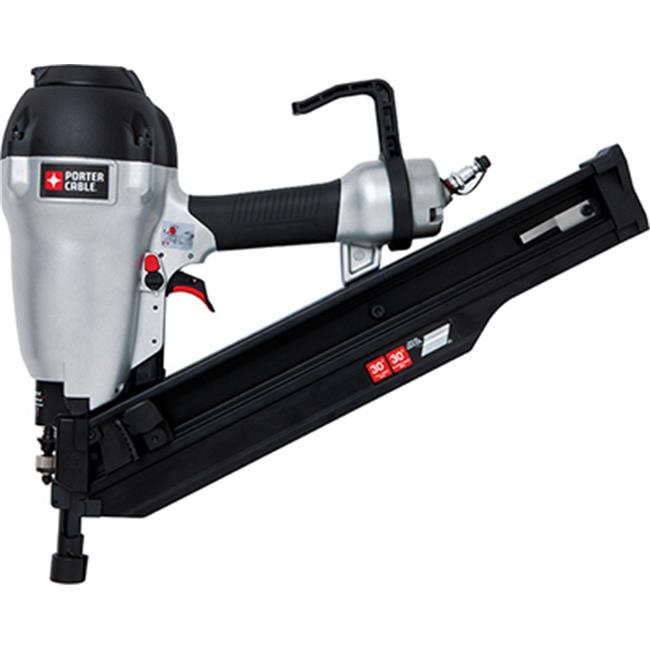 Porter Cable FC350B Clipped Head Framer