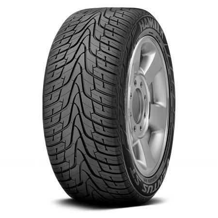 Hankook Ventus ST (RH06) 255/50R17 101 W Tire