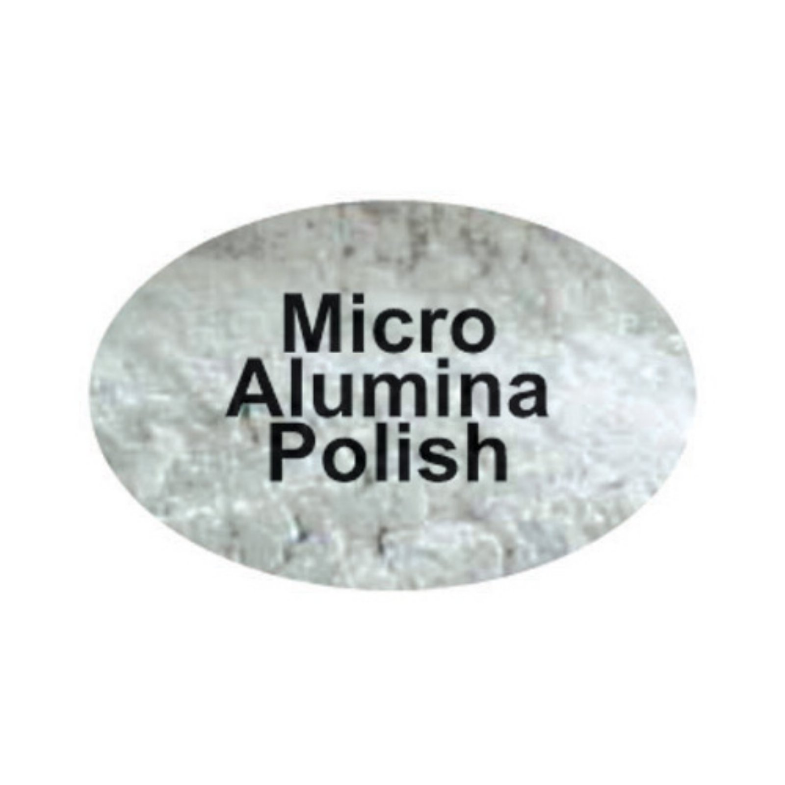 Micro Alumina Polish