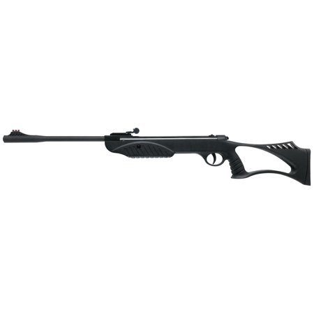 Ruger 2244020 Pellet Air Rifle 495fps 0.177cal w/Break