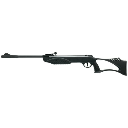 Ruger 2244020 Pellet Air Rifle 495fps 0.177cal w/Break Actio