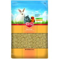 Kaytee Kay Kob Bird & Small Animal Natural Bedding & Litter, 360-Cu