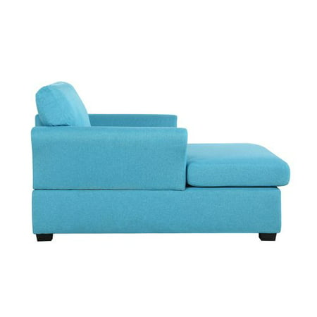 Classic Chaise (Madison Home USA Classic Chaise Lounge)