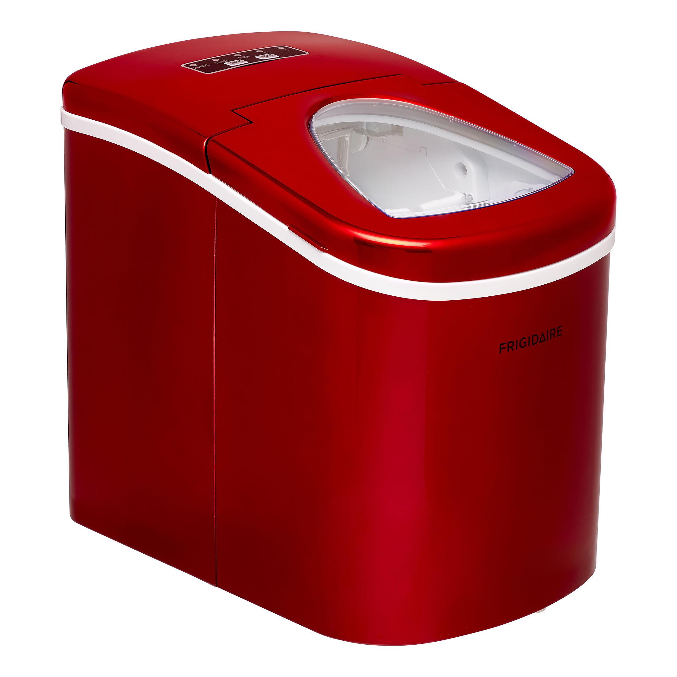 Frigidaire Portable Countertop Icemaker