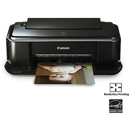 Canon PIXMA iP2600 - printer - color - ink-jet