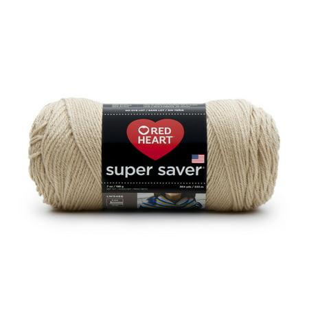 Yarn Red Heart Gumdrop Yarn Smoothie Coats