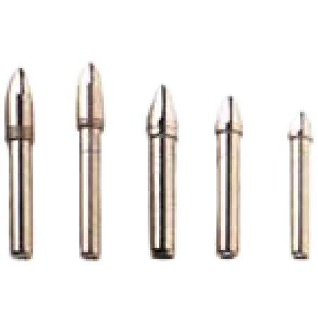 Easton A/C/C 1 Pc Target Point 108Gr ()
