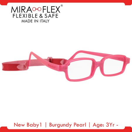 92f11da1f4f Perfect Unbreakable Eyeglass Frames Images - Frames Ideas Handmade ...