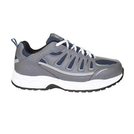Athletic Works Chunky Athletic Shoe (Men's and Men's Wide Width)