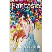 Fantasia - eBook